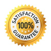 100% Satisfaction Locksmith at Tribeca, NY