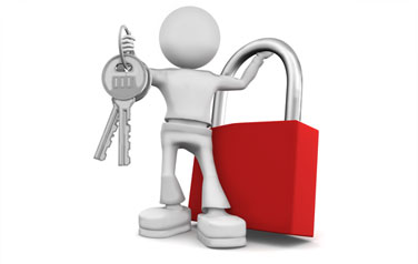 Residential Locksmith at Tribeca, NY